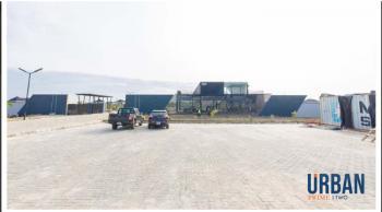Executive Land Offer. Get It Now!, Urban Prime Estate, Abraham Adesanya, Ajiwe, Ajah, Lagos, Residential Land for Sale