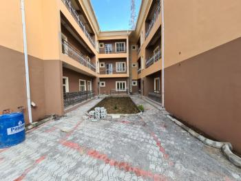 Exquisitely Finished 2 Bedroom Apartment, Badore, Ajah, Lagos, Flat for Rent