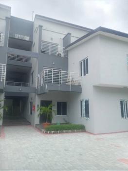 Tastefully Built 2 Bedroom Apartment with 24/7 Power, Lekki Scheme 2, Ajah, Lagos, Flat for Rent