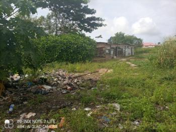 Plots of Land, Sangotedo, Ajah, Lagos, Mixed-use Land for Sale
