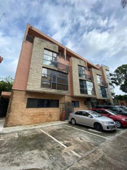 Luxury 2 Bedrooms Penthouse, Old Ikoyi, Ikoyi, Lagos, House for Rent