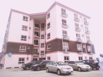Serviced 3 Bedroom Flat, Jakande, Lekki Phase 2, Lekki, Lagos, Flat for Rent
