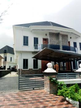 Semi Detached Duplex, Megamound, Lekki County, Ikota, Lekki, Lagos, Semi-detached Bungalow for Sale