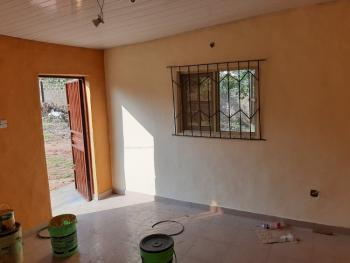 a Brand New Mini-flat in a Quiet Spacious Compound, Goodwill Estate, Alagbole, Ifo, Ogun, Mini Flat for Rent