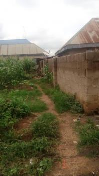 Land, Mararaba,  Police Affair Ministry, Cooperative Estate, Nyanya, Abuja, Residential Land for Sale