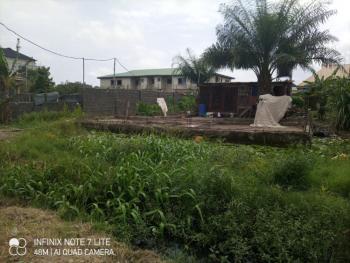 a Plot of Land, Miracle Avenue United Estate, Sangotedo, Ajah, Lagos, Mixed-use Land for Sale