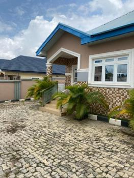Tastfully Finished 3 Bedrooms Bungalow with Boys Quarters, Sun City, Galadimawa, Abuja, Detached Bungalow for Sale