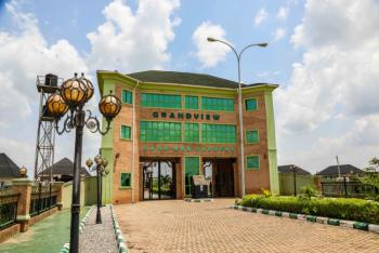 Land, Grandview Park and Gardens Atan Ota, Sango Ota, Ogun, Mixed-use Land for Sale