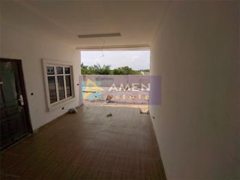 3 Bedroom Fully Detached Duplex, Amen Estate Phase 11, Eleko, Ibeju Lekki, Lagos, Detached Duplex for Sale