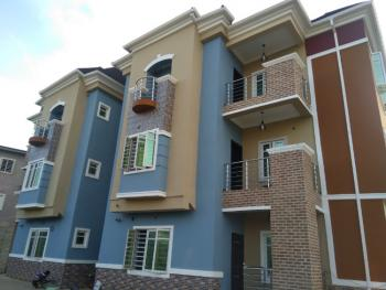 Luxury 2 Bedroom Apartment with Excellent Facilities, Value Country Estate Ogidon, Olokonla, Ajah, Lagos, Flat for Rent