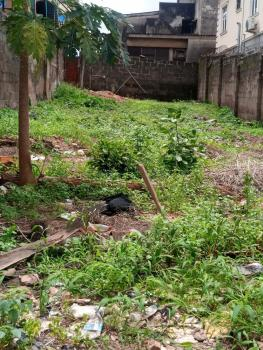 Land in a Secured Estate, Harmony Estate, Ogba, Ikeja, Lagos, Residential Land for Sale