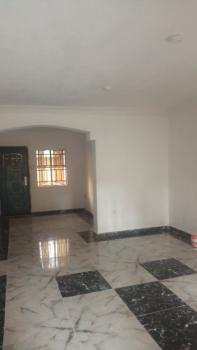 Newly Built Tastefully Finished Modern Luxury 2 Bedroom, Ado, Ajah, Lagos, Flat for Rent