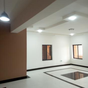 Luxury 2 Bedroom Flat, Katampe Extension, Katampe, Abuja, Flat for Rent
