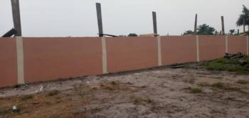 600sqms. Promo: Buy 6 Plots, Get 1 Plot Free, Akodo Ise, Ibeju Lekki, Lagos, Residential Land for Sale