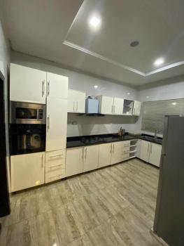 Luxury Mini Flat, Ihuntayi Street, Oniru, Victoria Island (vi), Lagos, Mini Flat for Rent