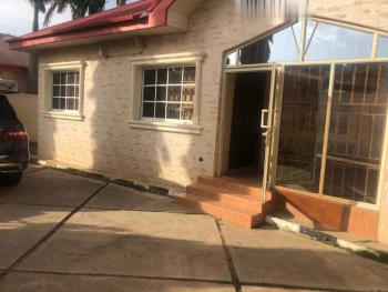 3 Bedrooms Bungalow, Suncity, Galadimawa, Abuja, Detached Bungalow for Sale