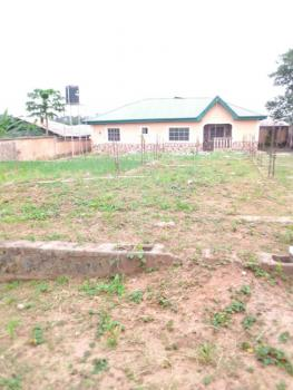 Cheap and Beautiful 3 Bedrooms, Ijede, Ikorodu, Lagos, Detached Bungalow for Sale