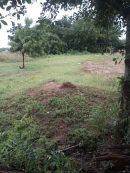 4 Plots of Land, Elemere, Along Kwara State University, Malete Road, Moro, Kwara, Mixed-use Land for Sale