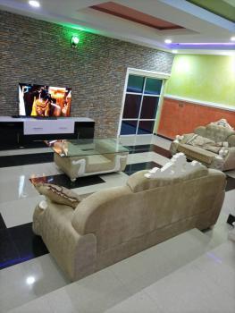 4 Bedrooms Bungalow with Security House, Isokun Ojoo Barracks Road Ibadan, Ido, Oyo, Detached Bungalow for Sale