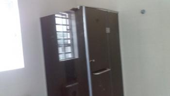 Brand New 3 Bedroom Flat, Off Ajayi Road, Ogba, Ikeja, Lagos, Flat for Rent