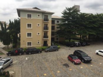 Luxury 3 Bedroom Flat with a Room Bq, Salatu Royal Estate, Wuse 2, Abuja, Flat for Rent