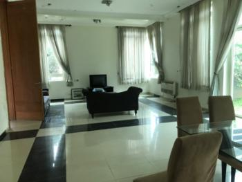 Luxury and Furnished 2 Bedroom Apartment, Oniru, Victoria Island (vi), Lagos, Flat for Rent