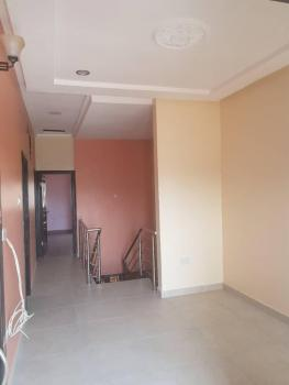 Brand New 3 Bedrooms Duplex, Ojodu, Lagos, House for Sale