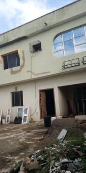 Luxury & Spacious 5 Bedroom Fully Finished and Fully Serviced Duplex, Wuse 2, Abuja, Semi-detached Duplex for Rent