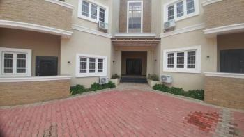 Tastefully and Newly Built 3 Bedrooms Flat, Asokoro Extension, Asokoro District, Abuja, Flat for Rent