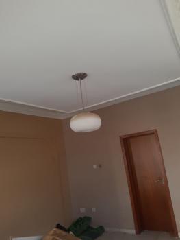 Extremely Spacious and Tastefully Finished Mini Flat., Majek, Sangotedo, Ajah, Lagos, Mini Flat for Rent