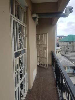 Miniflat with Fitted Inverter, Ologolo, Lekki, Lagos, Mini Flat for Rent