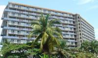 for Sale Service Apartments @ 1004 Estate, 1004 Estate, Victoria Island (vi), Lagos, Flat for Sale
