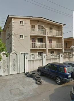 6 Units of 3 Bedroom Executive Flat., College Road Georgeus Cole Estate, Ijaiye, Lagos, Flat for Sale