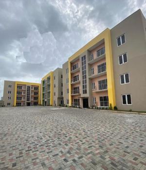 Brand New 3 Bedrooms Apartments with 1 Room Bq, Oniru, Victoria Island (vi), Lagos, Flat for Sale