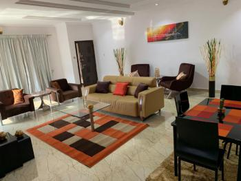 2 Bedroom Apartment, Ellas Court, Lekki Scheme 2, Ajah, Lagos, Flat Short Let