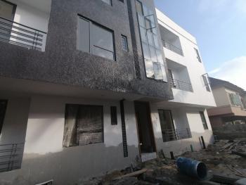 Contemporary Property, Ikota, Lekki, Lagos, Flat for Sale