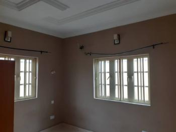 a Room Self Shared Apartment, Bayeku Road, Igbogbo, Ikorodu, Lagos, Self Contained (single Rooms) for Rent