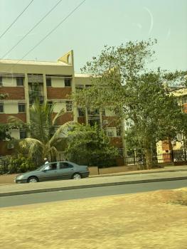 3 Bedroom Flat, Cbn Quarters, Garki, Abuja, Flat for Sale