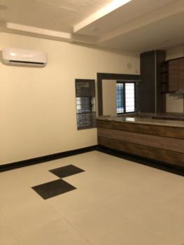 a Luxurious 1 Bedroom Flat with Open Kitchen, Katampe Extension, Katampe, Abuja, Mini Flat for Rent