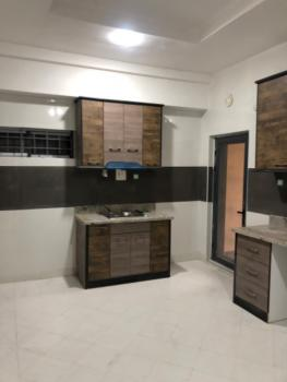a Luxurious 2 Bedrooms Flat with a Bq, Katampe Extension, Katampe, Abuja, Flat for Rent