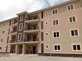 Standard 3 Bedroom Flat, Ilaje, Ajah, Lagos, Flat for Rent