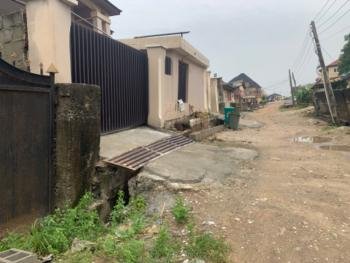 Residential Land, Aladura Estate, Anthony Village, Maryland, Lagos, Residential Land for Sale