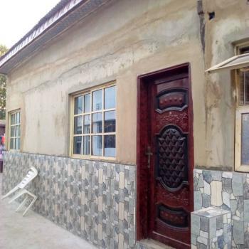 Newly Built Standard Mini Flat, Seliat Bus Stop, Egbeda, Alimosho, Lagos, Mini Flat for Rent