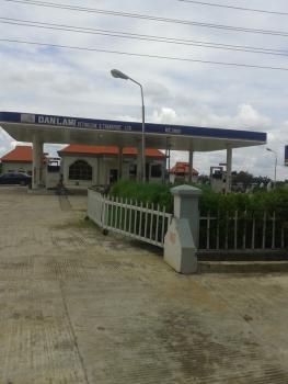 Filling Station, Km 12, Gunduwawa Road, Kano, Kano, Filling Station for Sale