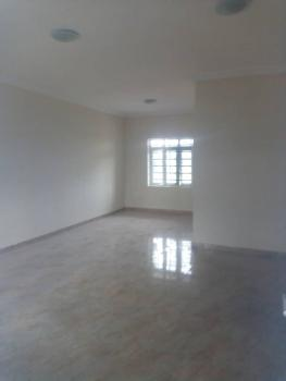 Newly Built Luxury 2 Bedroom Flat Upstairs, Nnpc, Badore, Ajah, Lagos, Semi-detached Bungalow for Rent