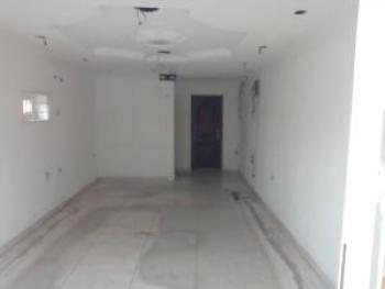 Shop and Office, Ago Palace, Isolo, Lagos, Shop for Rent