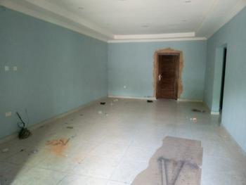 New Spacious 3 Bedroom Apartment, Off Hebert Macaulay Way, Yaba, Lagos, Flat for Sale