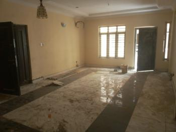 New 3 Bedroom Apartment, Off Herbert Macaulay Way, Yaba, Lagos, Flat for Sale
