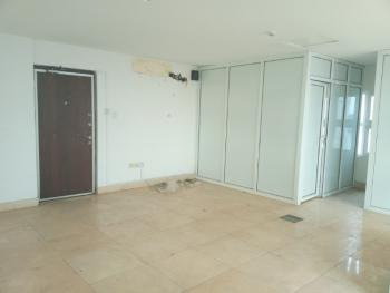 80sqm Office Space(4th Floor), Off Hebert Macaulay Way, Alagomeji, Yaba, Lagos, Office Space for Rent