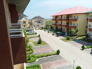 Executive 4 Bedroom Duplex + Bq, Off Lekki / Ajah Expressway, Ilasan, Lekki, Lagos, Terraced Duplex for Rent